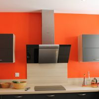 realisation-cuisine-orleans-lcrdp-renovation-2