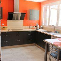 realisation-cuisine-orleans-lcrdp-renovation