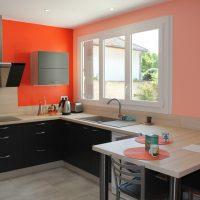 realisation-cuisine-orleans-lcrdp-renovation-3
