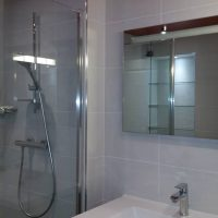 realisation-douche-orleans-lcrdp-renovation-2
