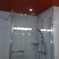 realisation-douche-orleans-lcrdp-renovation-3