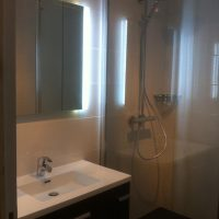 realisation-salle-de-bain-orleans-lcrdp-renovation-2