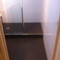 realisation-salle-de-bain-orleans-lcrdp-renovation-3