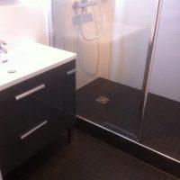realisation-salle-de-bain-orleans-lcrdp-renovation-4