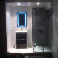 realisation-salle-de-bain-orleans-lcrdp-renovation-5