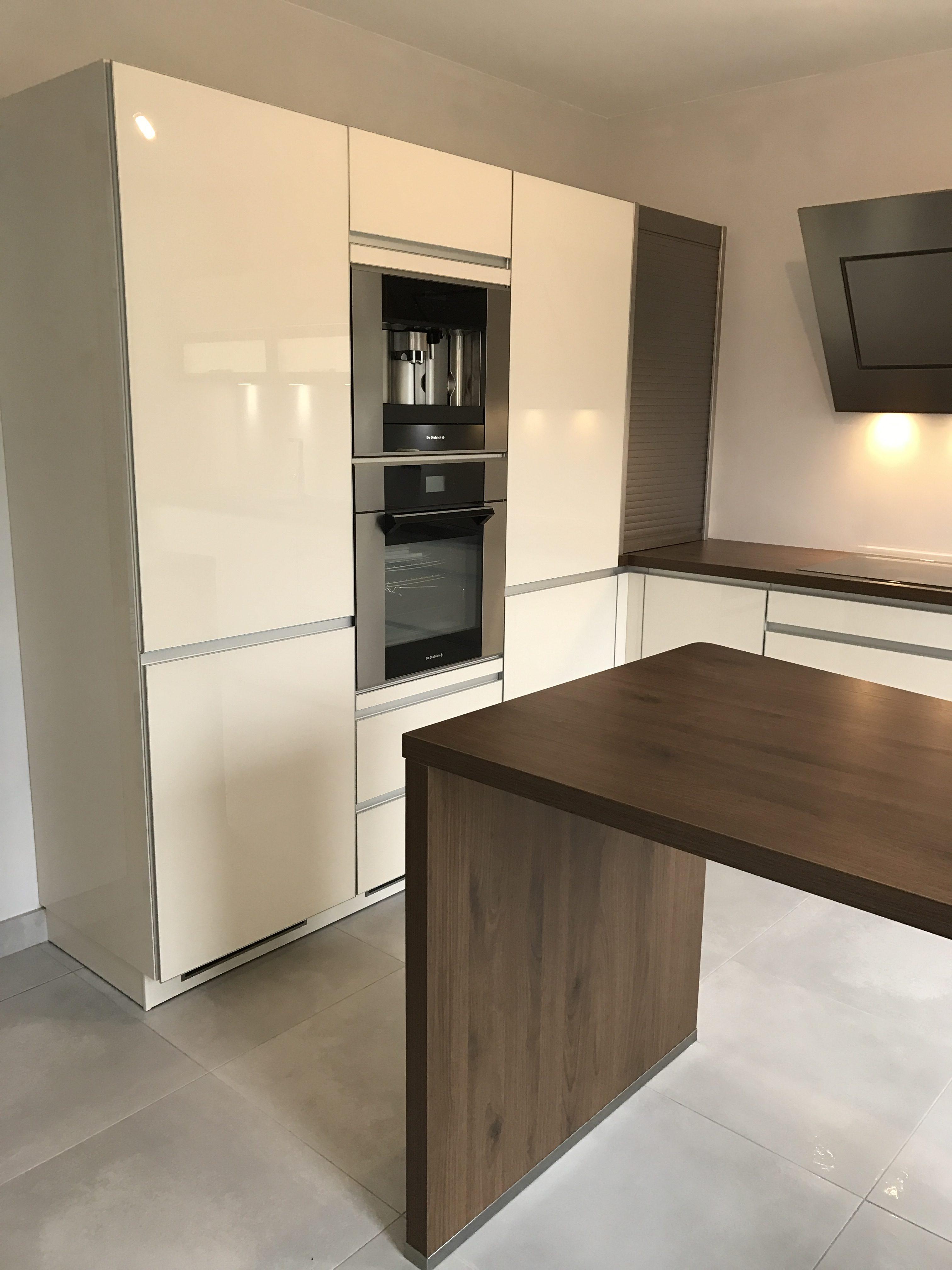 realisations-lcrdp-renovation-orleans-peinture-renovation-decoration-cuisine
