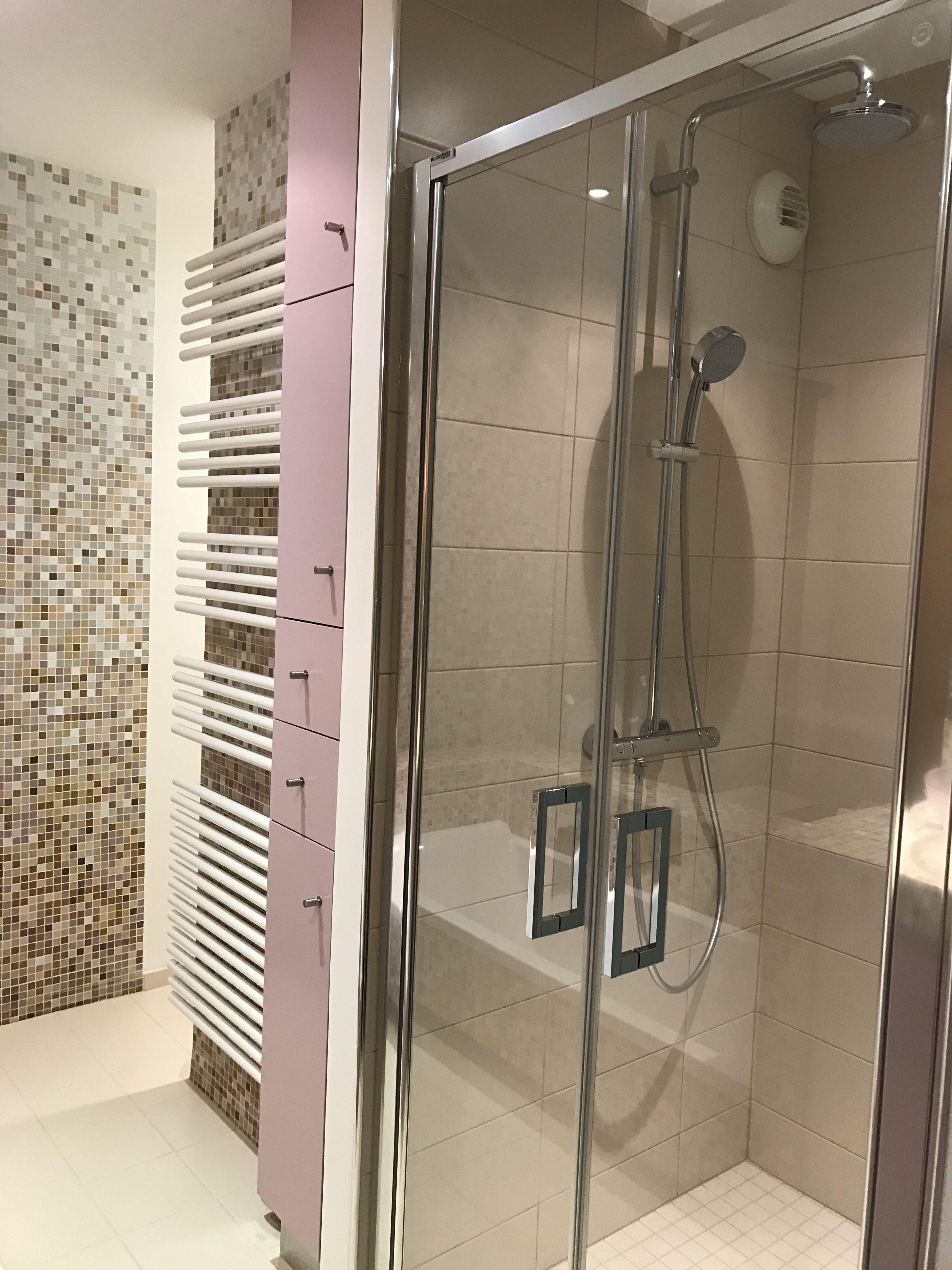 realisations-lcrdp-renovation-orleans-peinture-renovation-decoration-salle-de-bain-2