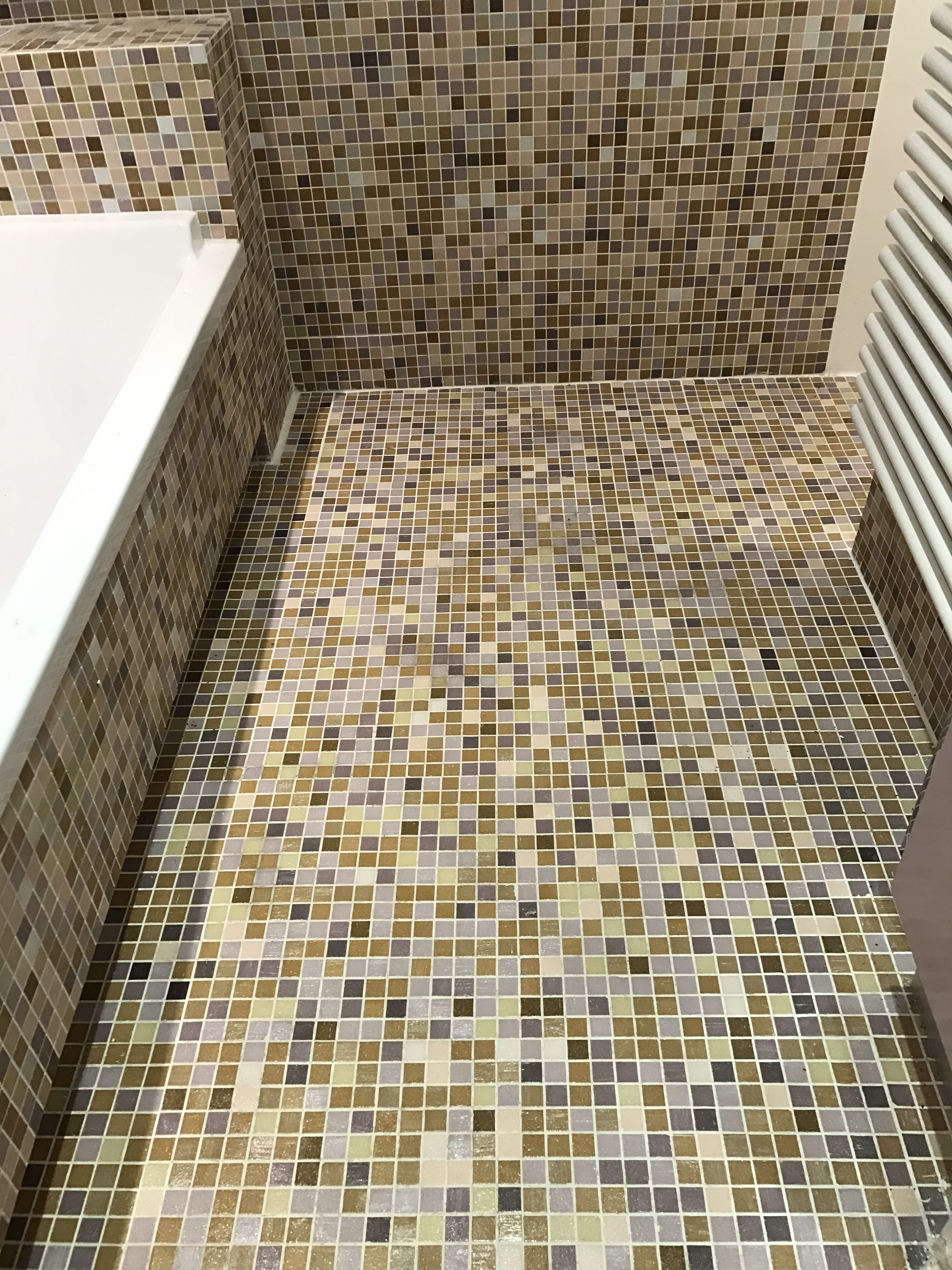 realisations-lcrdp-renovation-orleans-peinture-renovation-decoration-salle-de-bain