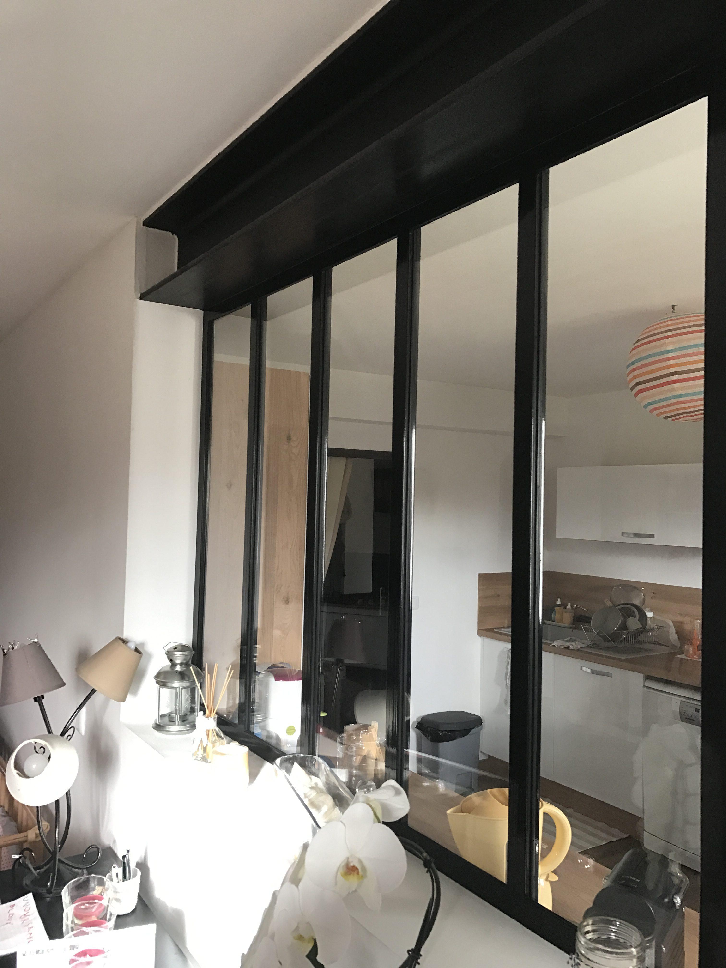 realisations-lcrdp-renovation-orleans-peinture-renovation-decoration-salon-2