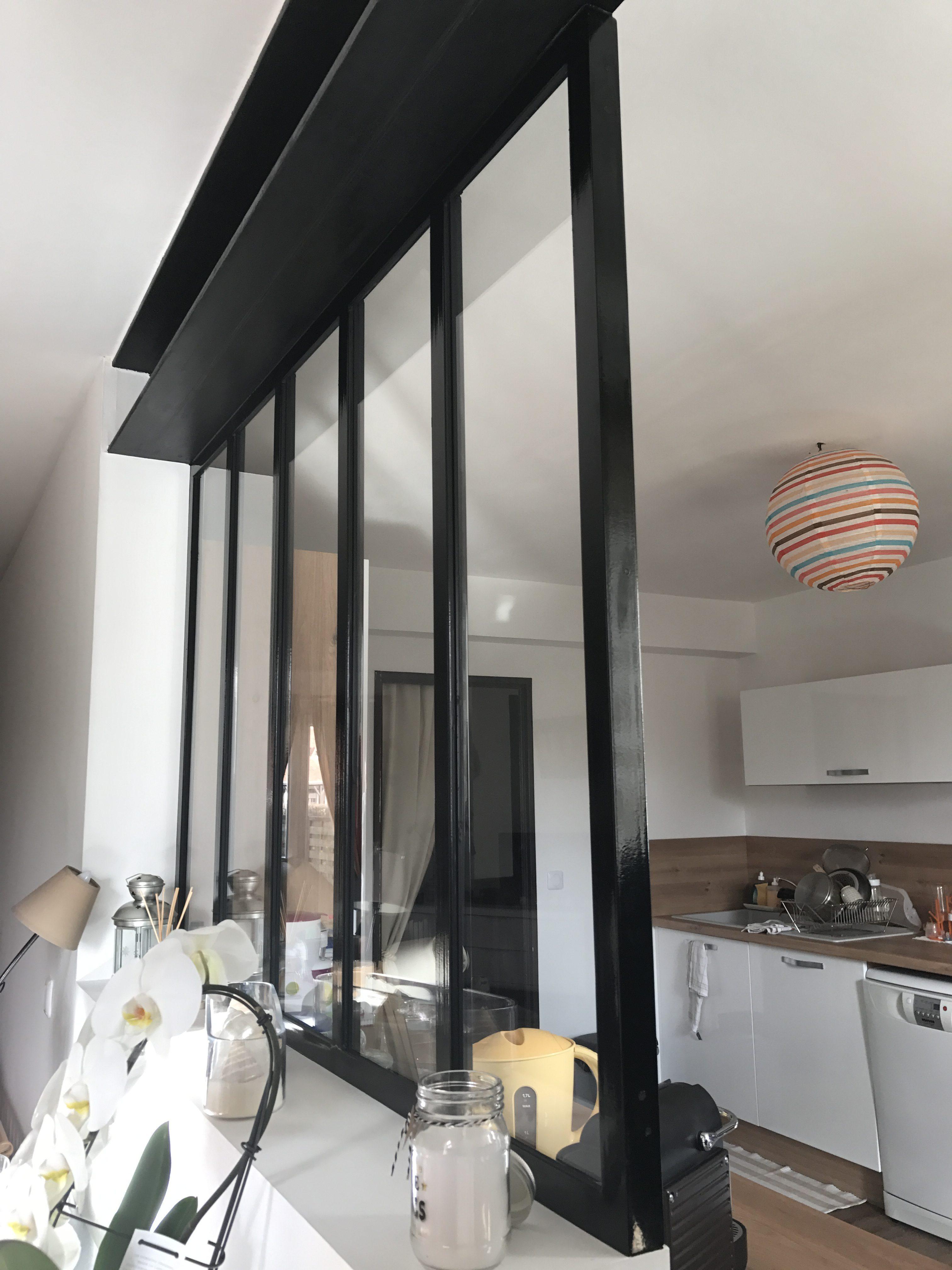 realisations-lcrdp-renovation-orleans-peinture-renovation-decoration-salon