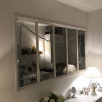 realisations-portfolio-lcrdp-renovation-orleans-1
