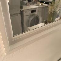 realisations-portfolio-lcrdp-renovation-orleans-2