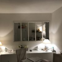 realisations-portfolio-lcrdp-renovation-orleans-4