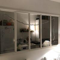 realisations-portfolio-lcrdp-renovation-orleans-5