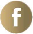 social-media-lcrdp-facebook