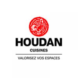 Logo-Houdan