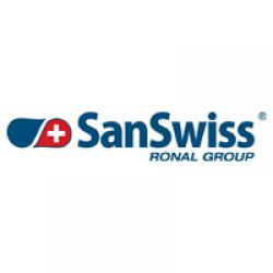 Logo-Sanswiss