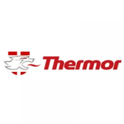 Logo-Thermor