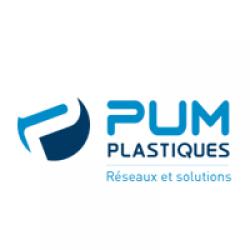 Logo-pumplastiques