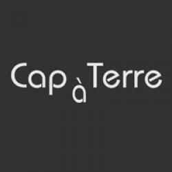 Logo-Capaterre