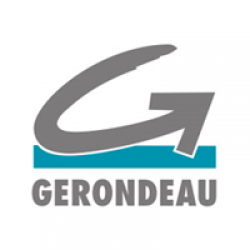 Logo-Gerondeau
