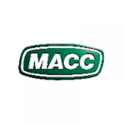 Logo-Macc