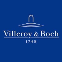 Logo-Villeroy&boch