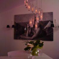 travaux-renovation-decoration-peinture-realise-par-lcrdp-renovation-orleans-11