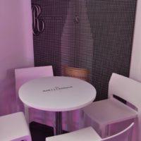 travaux-renovation-decoration-peinture-realise-par-lcrdp-renovation-orleans-15
