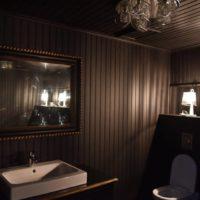travaux-renovation-decoration-peinture-realise-par-lcrdp-renovation-orleans-3
