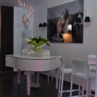 travaux-renovation-decoration-peinture-realise-par-lcrdp-renovation-orleans-6