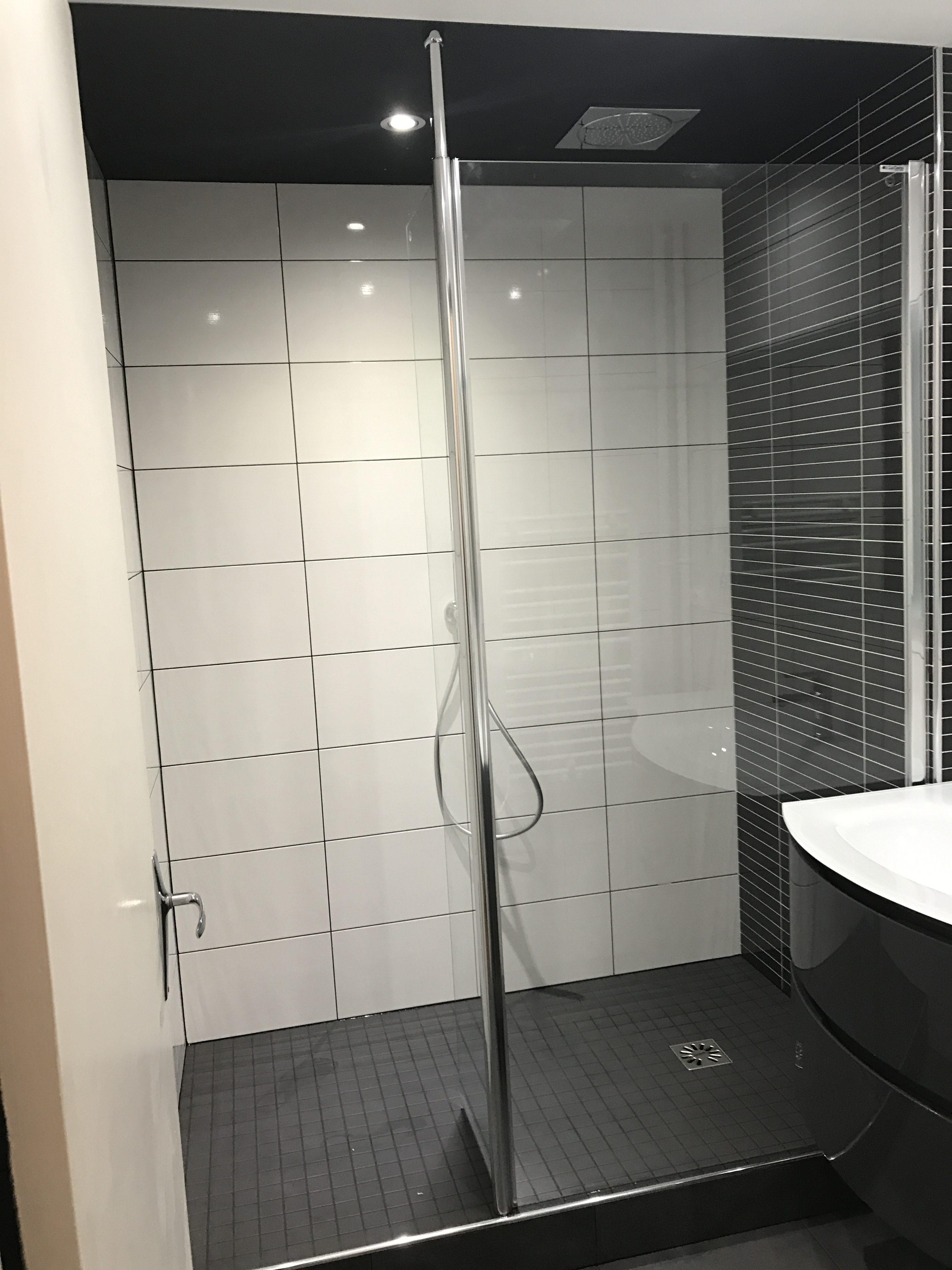 realisation-salle-de-bain-lcrdp-renovation-orleans-1