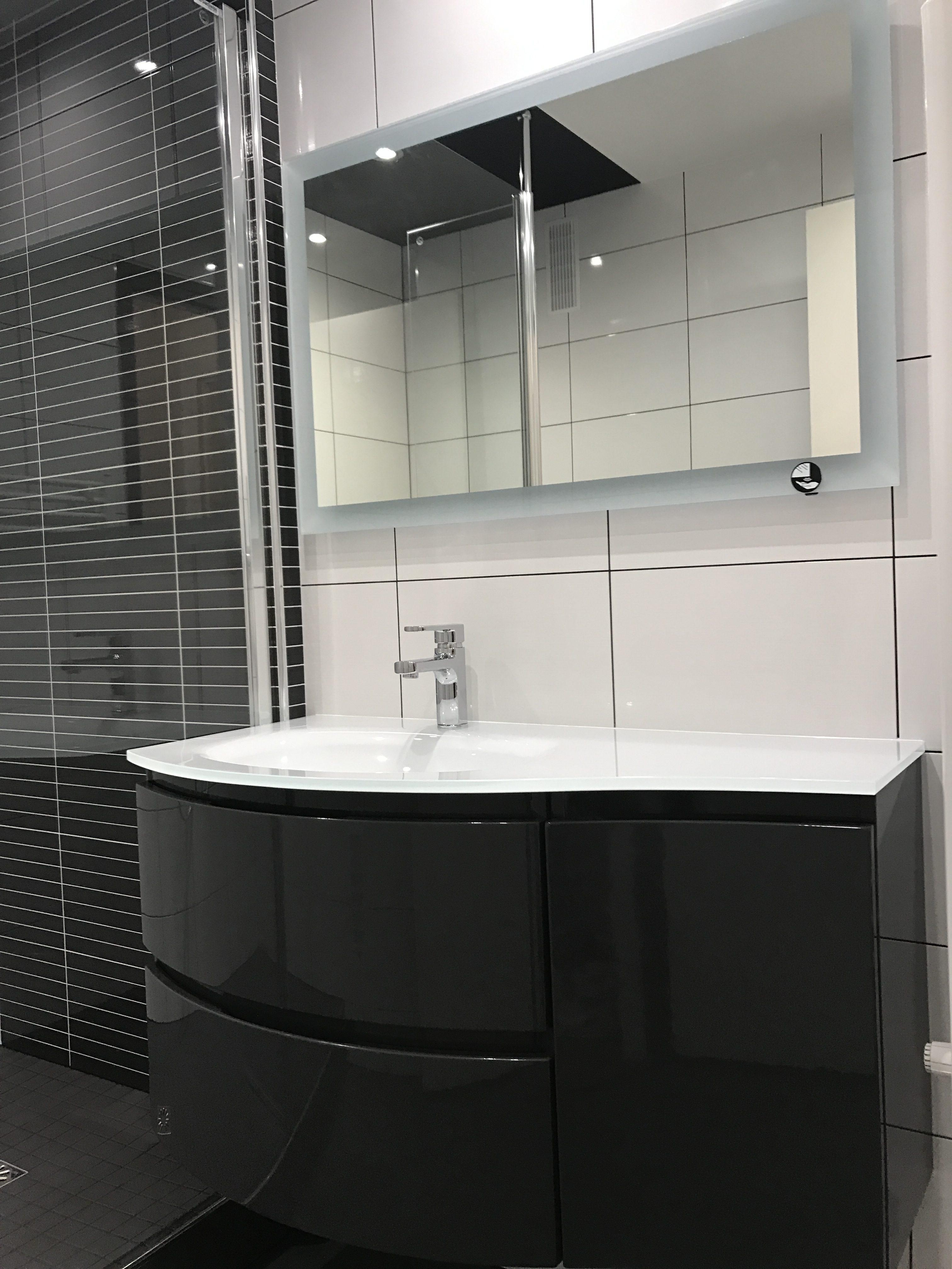 realisation-salle-de-bain-lcrdp-renovation-orleans-10