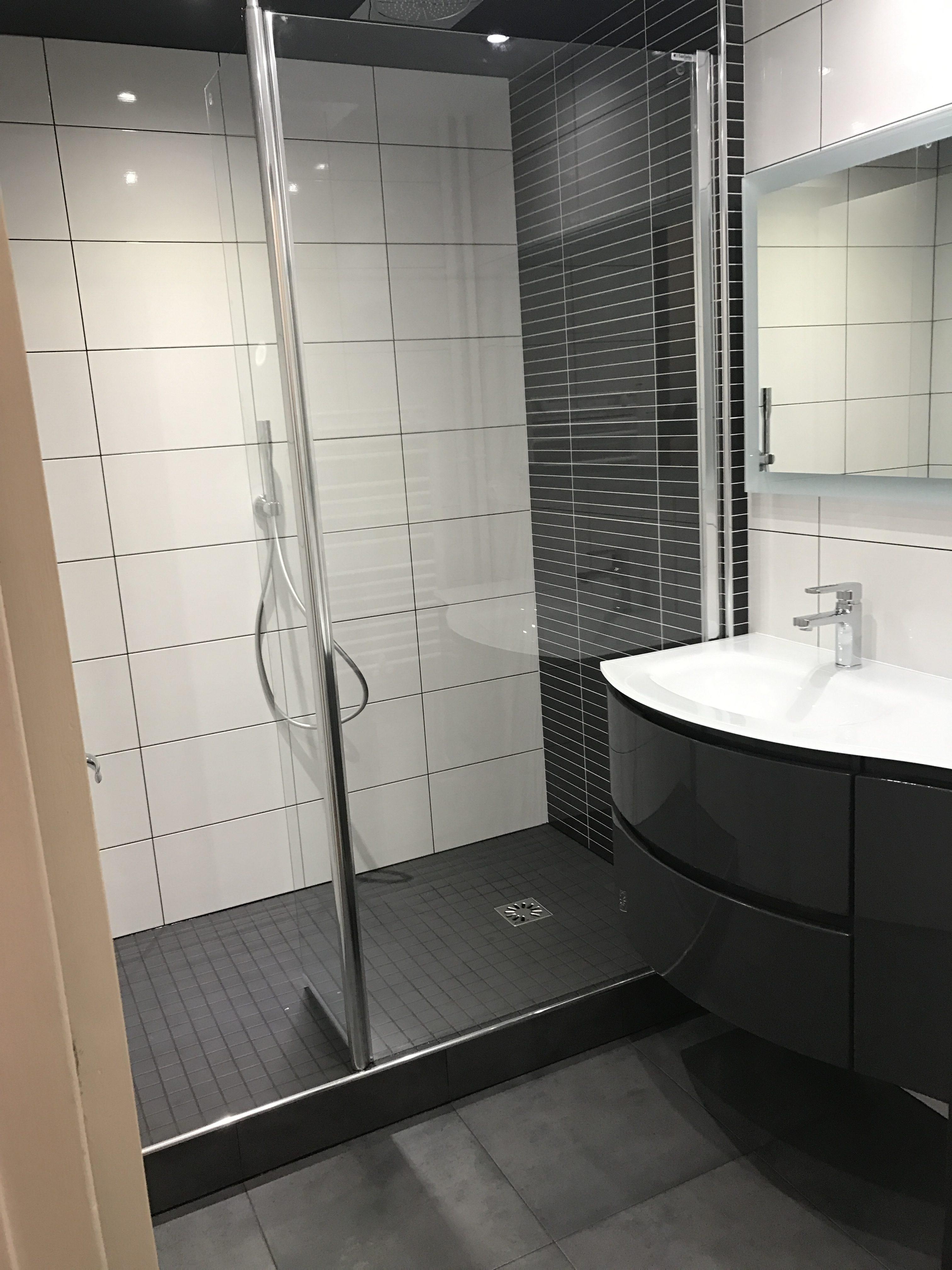realisation-salle-de-bain-lcrdp-renovation-orleans-11