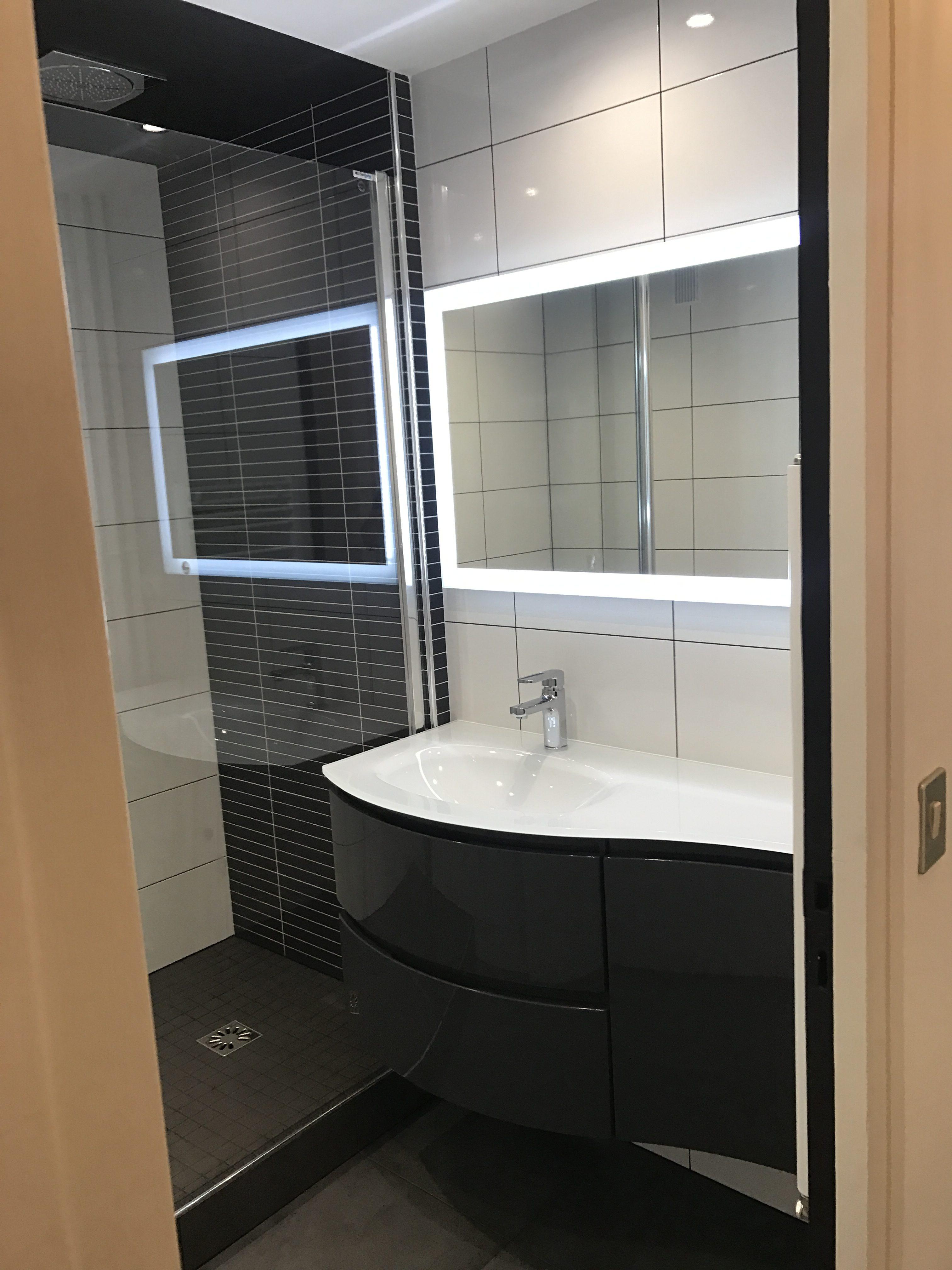 realisation-salle-de-bain-lcrdp-renovation-orleans-4