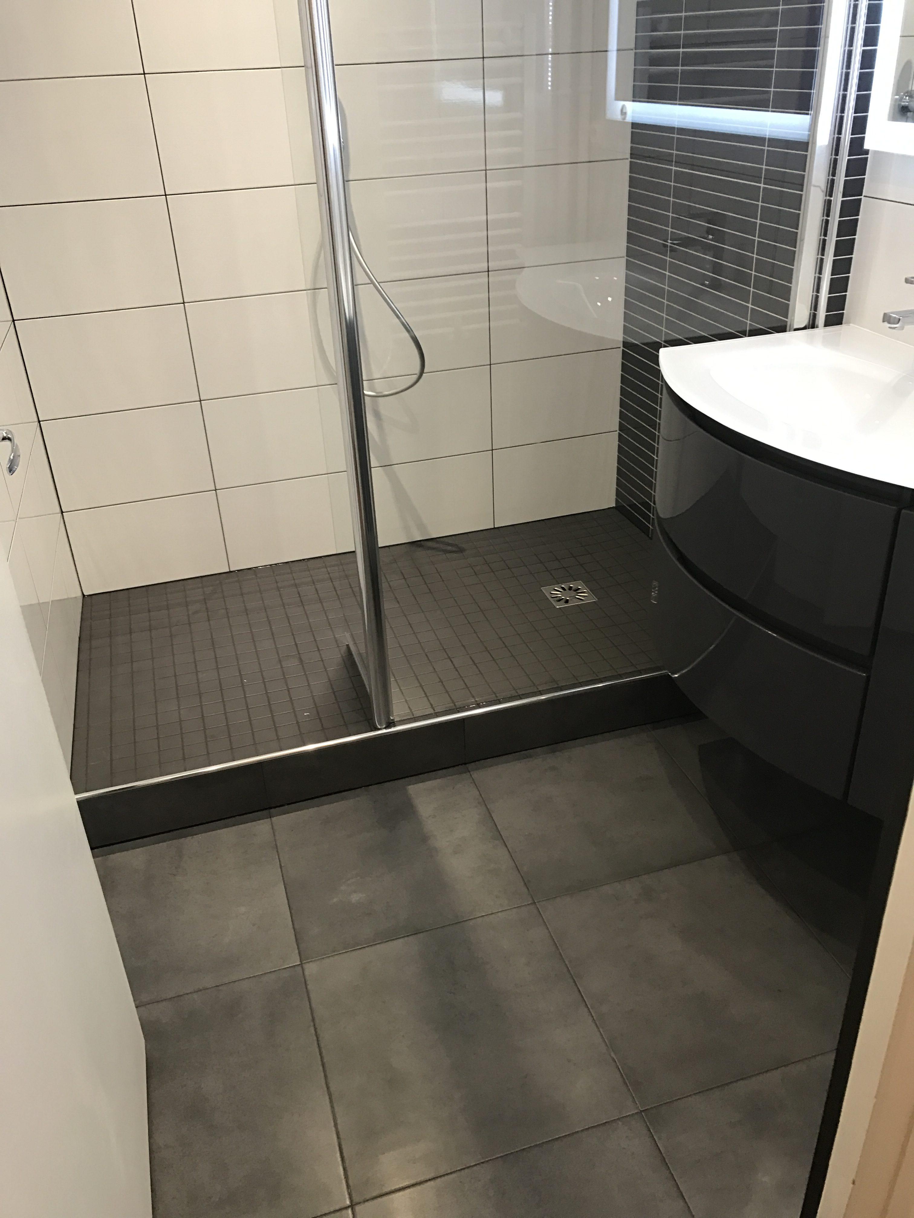 realisation-salle-de-bain-lcrdp-renovation-orleans-6