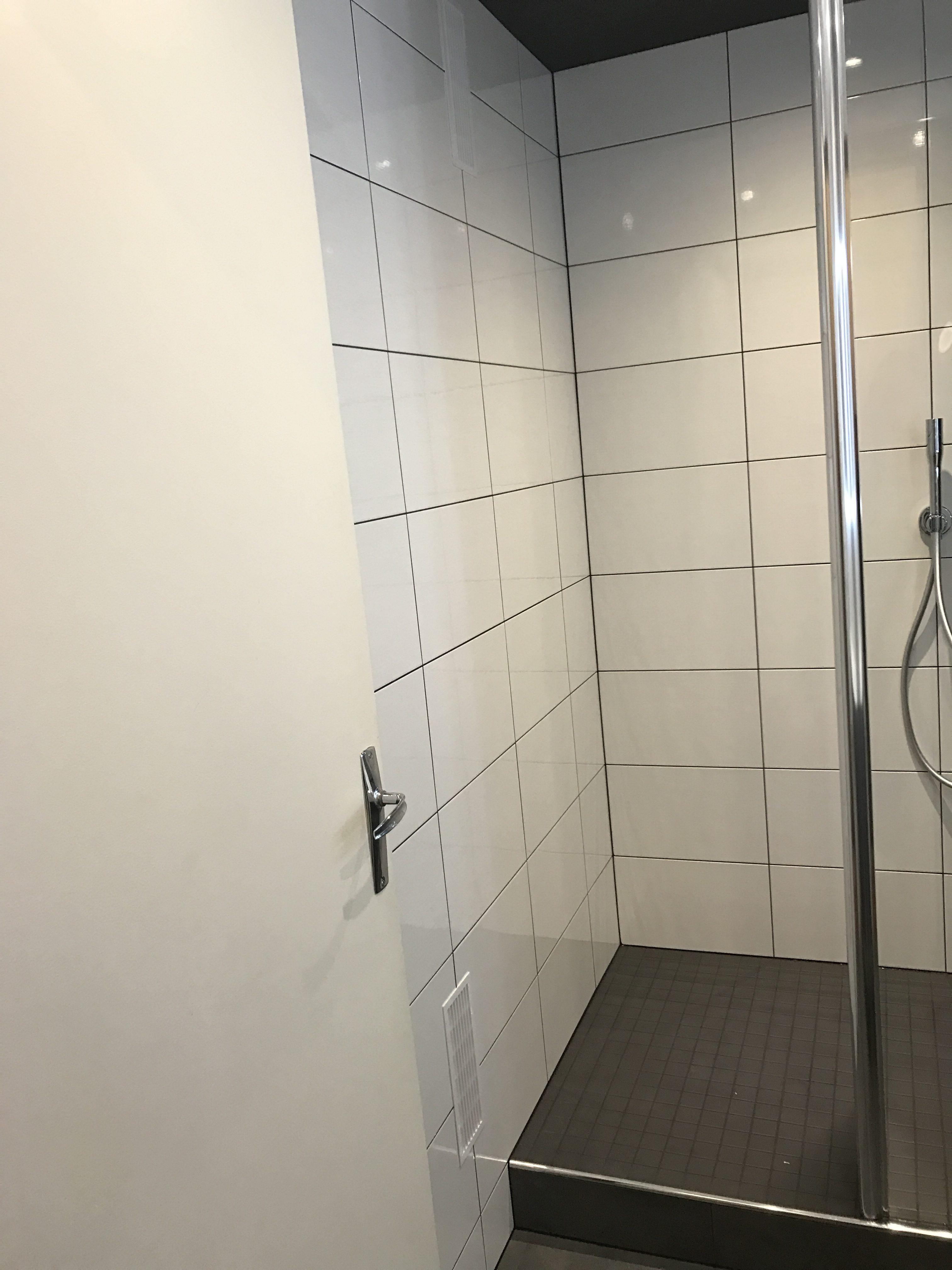 realisation-salle-de-bain-lcrdp-renovation-orleans-7