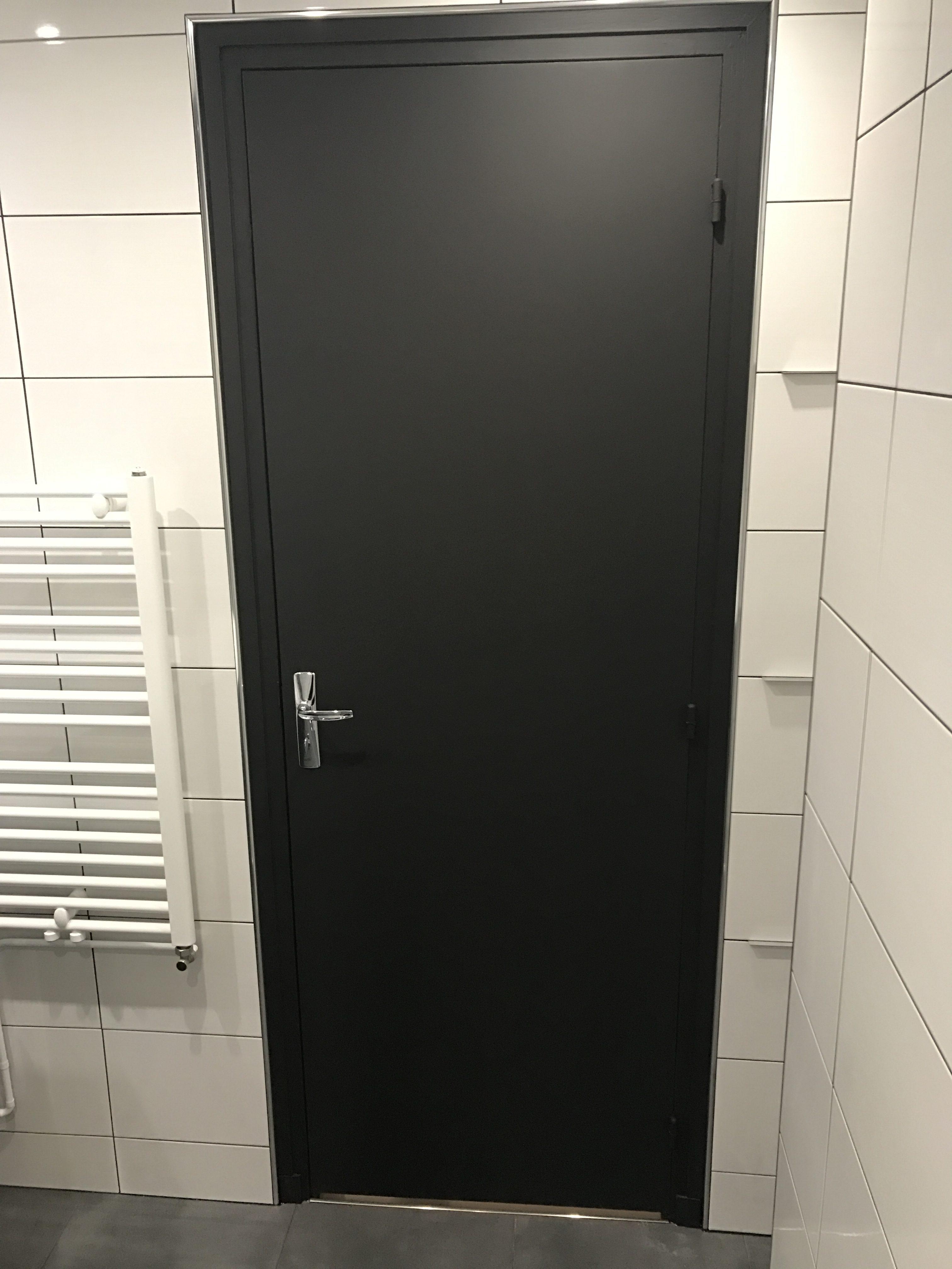 realisation-salle-de-bain-lcrdp-renovation-orleans-8
