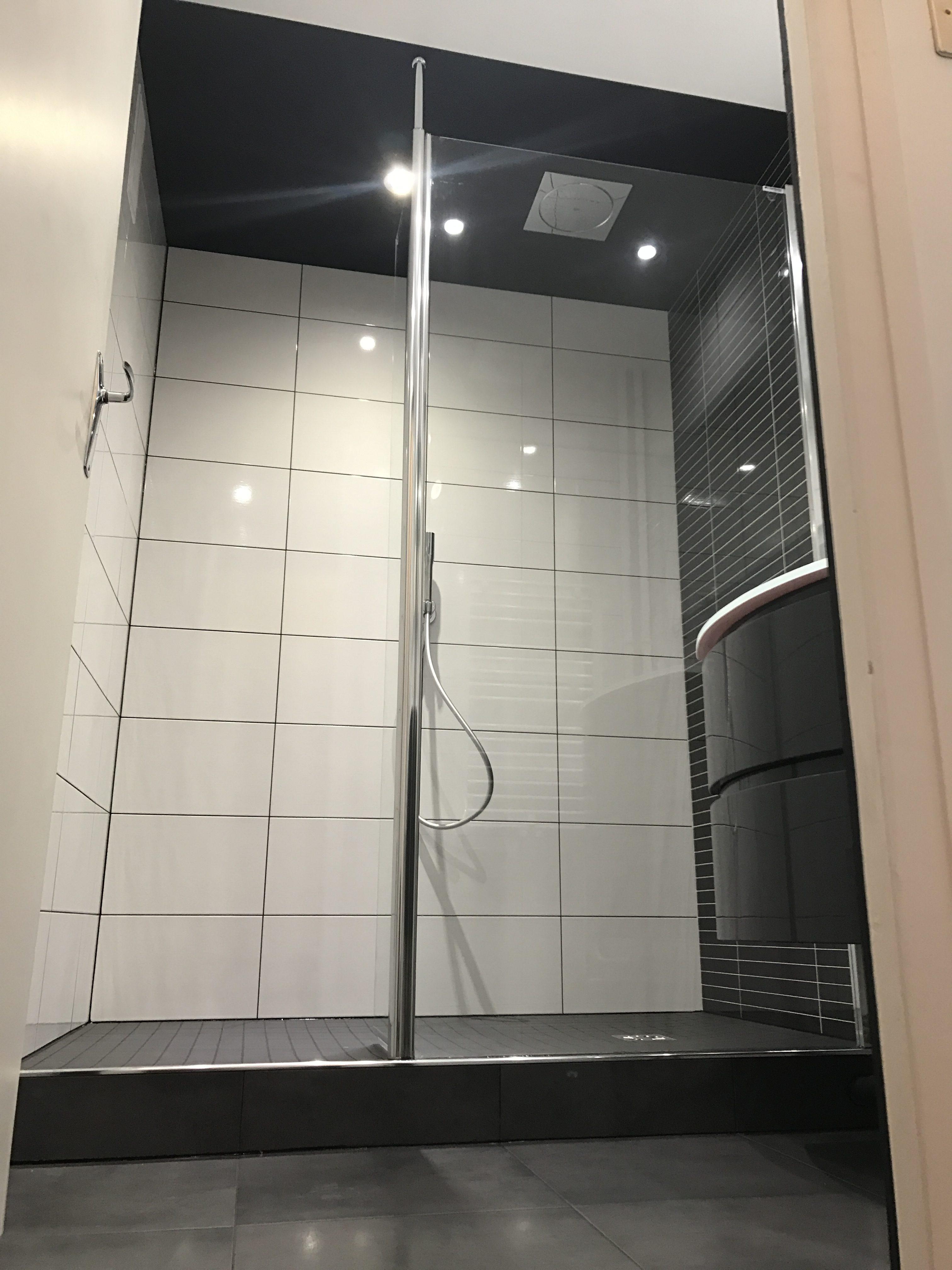 realisation-salle-de-bain-lcrdp-renovation-orleans-9