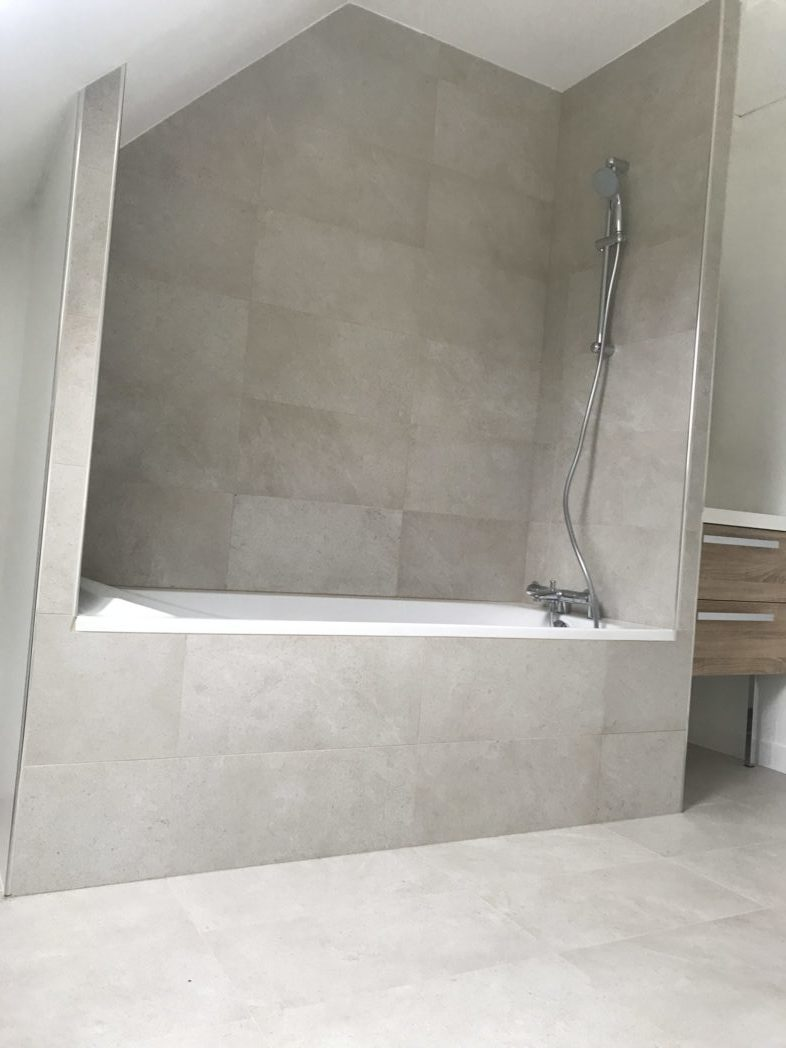 realisation-salle-de-bain-lcrdp-renovation-orleans-2