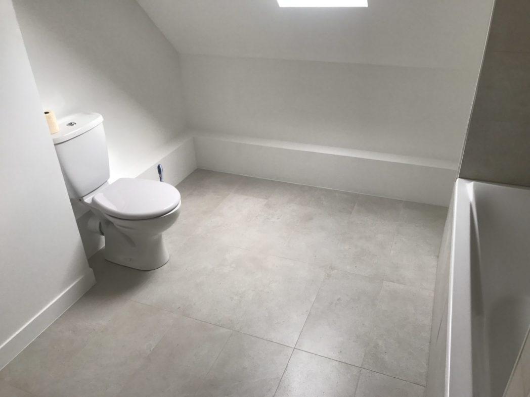realisation-salle-de-bain-lcrdp-renovation-orleans-3