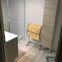 Renovation-LCRPD-Orleans-Place Louis Armand Salle de bain apres