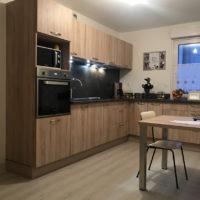 Renovation-LCRPD-Orleans-Place Louis Armand cuisine apres -1
