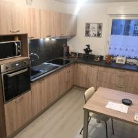 Renovation-LCRPD-Orleans-Place Louis Armand cuisine apres -2