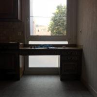 Renovation-LCRPD-Orleans-Place Louis Armand cuisine avant – 1