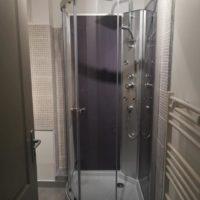 renovation-salle-de-bain-chateauneuf-sur-loire-lcrdp-renovation-orleans-apres-1
