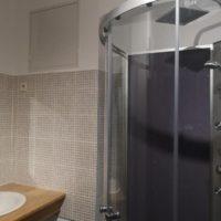 renovation-salle-de-bain-chateauneuf-sur-loire-lcrdp-renovation-orleans-apres-2