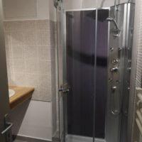 renovation-salle-de-bain-chateauneuf-sur-loire-lcrdp-renovation-orleans-apres-3