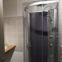 renovation-salle-de-bain-chateauneuf-sur-loire-lcrdp-renovation-orleans-apres-4