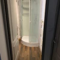 renovation-salle-de-bain-chateauneuf-sur-loire-lcrdp-renovation-orleans-avant-1